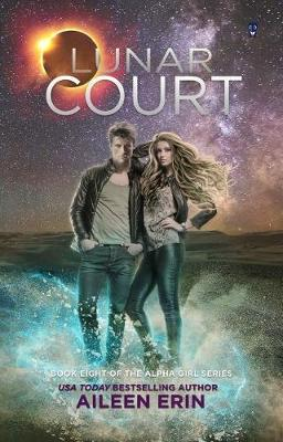 Cover of Lunar Court