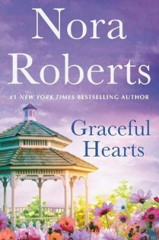 Cover of Graceful Hearts