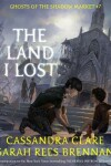 Book cover for The Land I Lost
