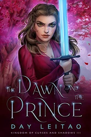 The Dawn and the Prince