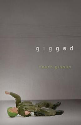Cover of Gigged