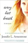 Book cover for Every Last Breath