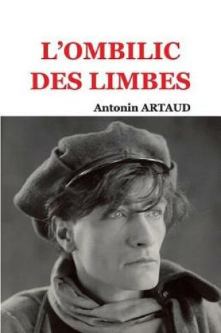 Cover of L'OMBILIC DES LIMBES (annot )