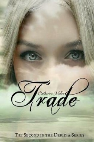 Cover of Trade
