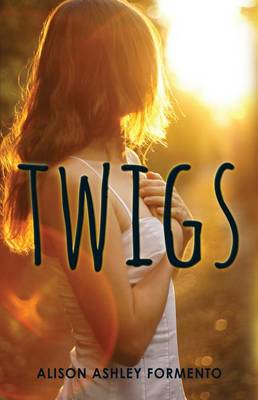 Cover of Twigs