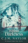 Book cover for Within Darkness