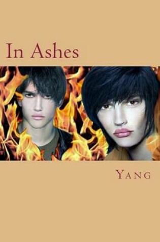 Cover of In Ashes