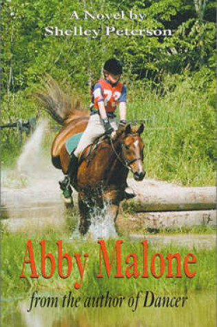 Cover of Abby Malone