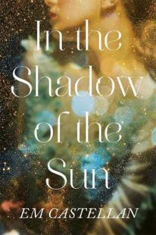 Cover of In the Shadow of the Sun