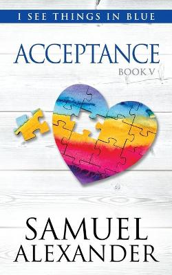 Cover of Acceptance