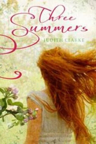 Cover of Three Summers