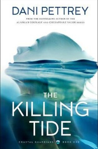 Cover of The Killing Tide
