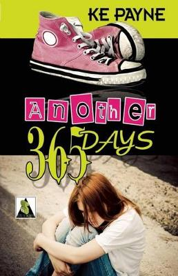 Cover of Another 365 Days
