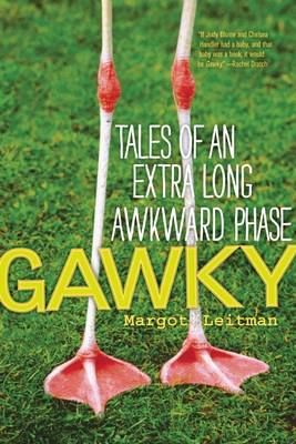 Cover of Gawky