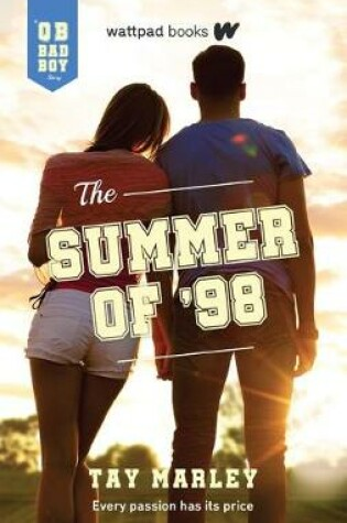 The Summer of '98