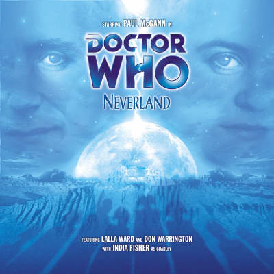 Cover of Neverland