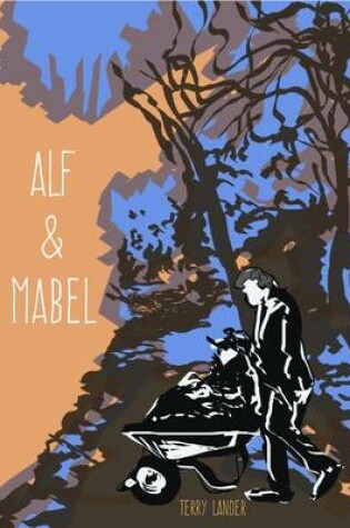 Cover of Alf & Mabel