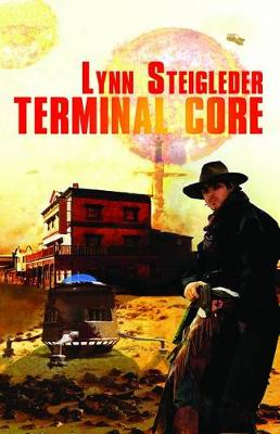 Cover of Terminal Core