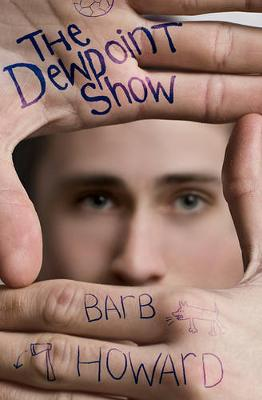 Cover of The Dewpoint Show