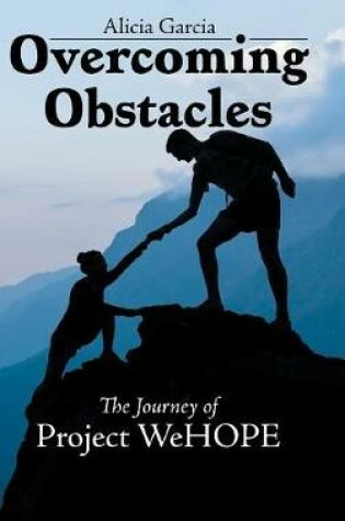 Cover of Overcoming Obstacles