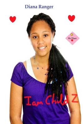 Cover of I Am Child Z