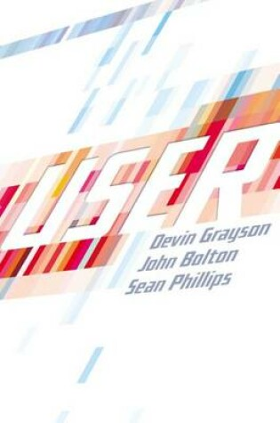 Cover of User