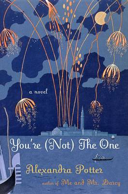 Cover of You're (Not) the One