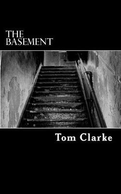 Cover of The Basement