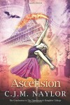 Book cover for Ascension