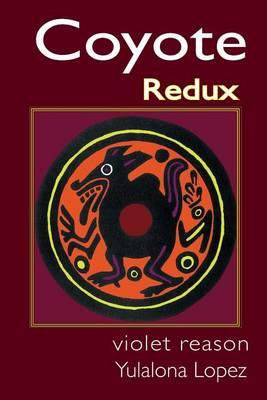 Cover of Coyote Redux