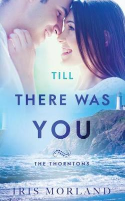 Cover of Till There Was You (Love Everlasting)