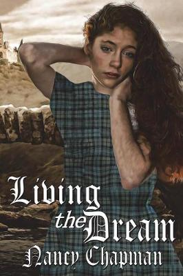 Cover of Living the Dream