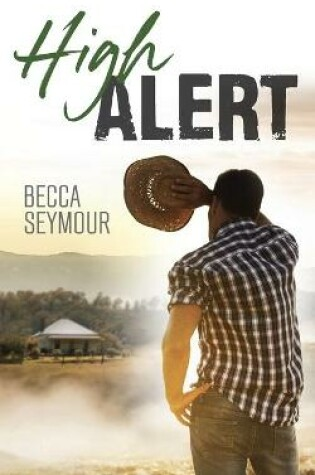 Cover of High Alert