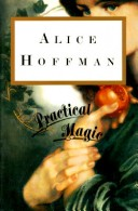 Cover of Practical Magic