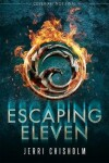 Book cover for Escaping Eleven