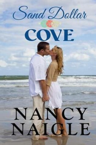 Cover of Sand Dollar Cove