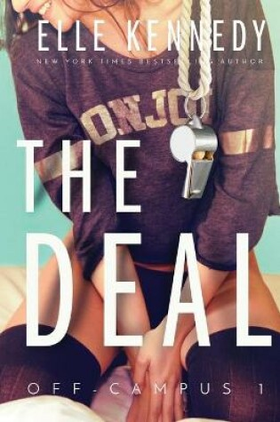Cover of The Deal