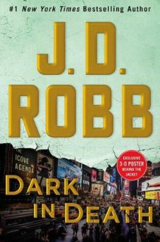 Cover of Dark in Death
