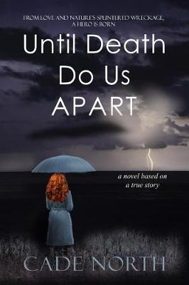 Cover of Until Death Do Us Apart
