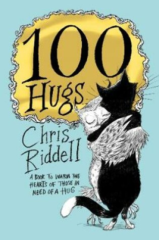 Cover of 100 Hugs