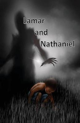 Cover of Lamar and Nathaniel