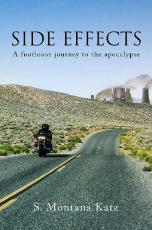 Cover of Side Effects