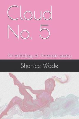 Cover of Cloud No. 5