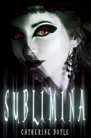 Cover of Sublimina