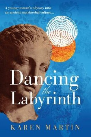 Dancing the Labyrinth
