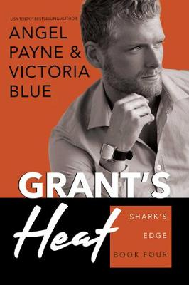 Cover of Grant's Heat