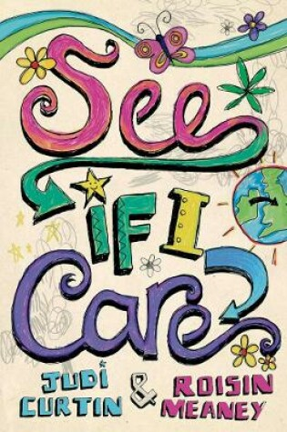 Cover of See If I Care