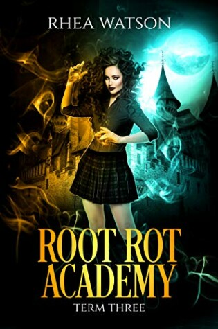 Root Rot Academy: Term 3