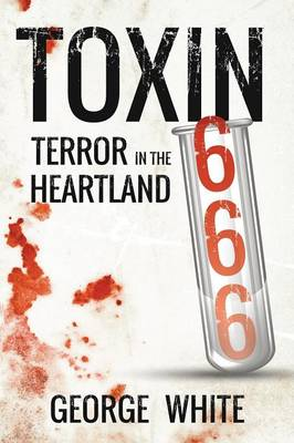 Cover of Toxin 666