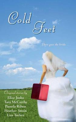 Cover of Cold Feet